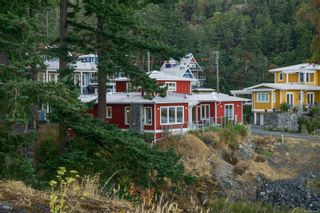 Photo 32: 129 Marina Cres in : Sk Becher Bay House for sale (Sooke)  : MLS®# 881445
