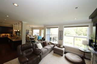 """Photo 4: 39070 KINGFISHER Road in Squamish: Brennan Center House for sale in """"THE MAPLES AT FINTREY PARK"""" : MLS®# R2400268"""