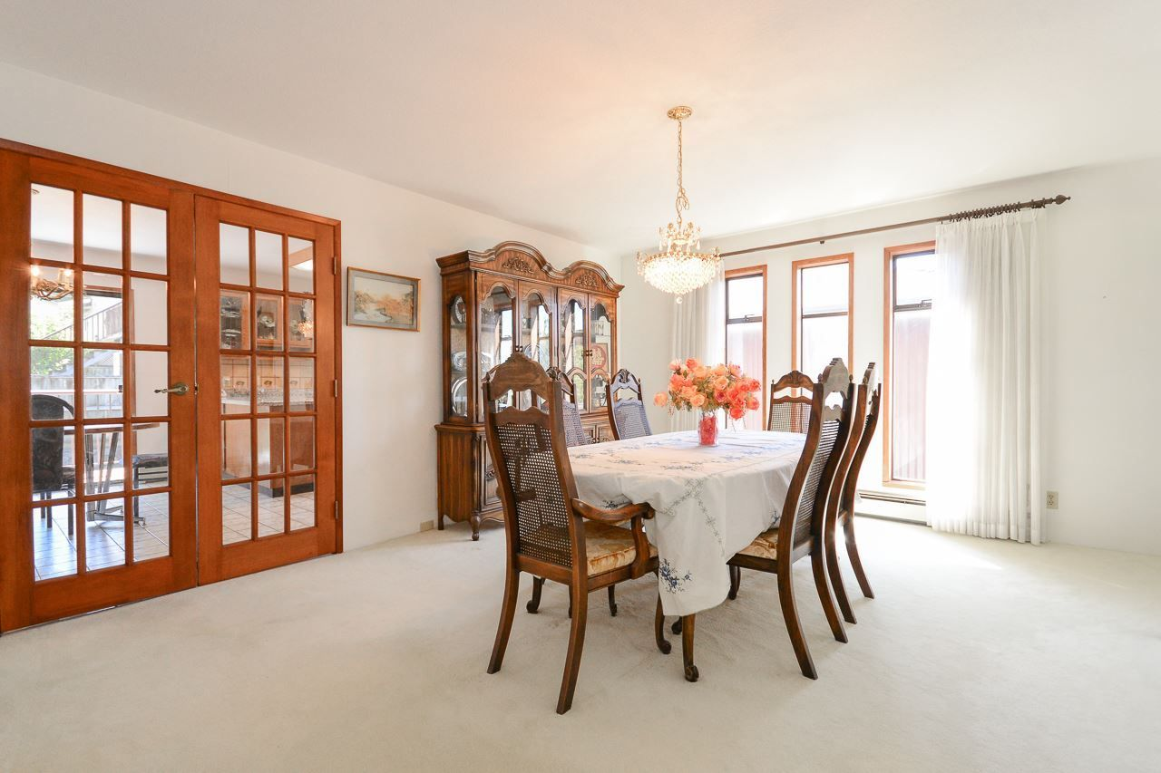 Photo 5: Photos: 1230 PHILLIPS AVENUE in Burnaby: Simon Fraser Univer. House for sale (Burnaby North)  : MLS®# R2288510