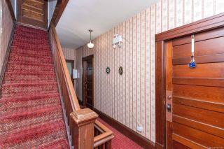 Photo 18: 516 Quadra St in : Vi Fairfield West Multi Family for sale (Victoria)  : MLS®# 850136