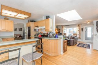 Photo 6: 41580 ROD Road in Squamish: Brackendale House for sale : MLS®# R2261542