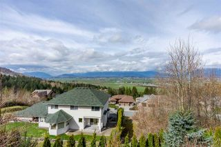 Photo 29: 7245 MARBLE HILL Road in Chilliwack: Eastern Hillsides House for sale : MLS®# R2555658