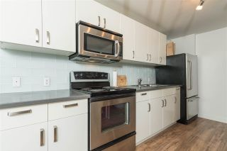 Photo 13: 1758 E 4TH Avenue in Vancouver: Grandview VE House for sale (Vancouver East)  : MLS®# R2171208