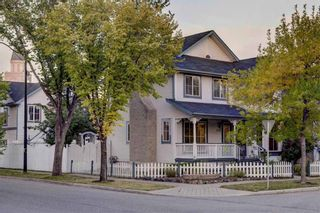 Photo 2: 110 INVERNESS Lane SE in Calgary: McKenzie Towne Detached for sale : MLS®# C4219490