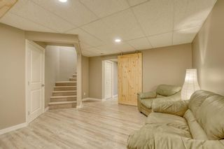 Photo 34: 675 Walden Drive in Calgary: Walden Semi Detached for sale : MLS®# A1085859