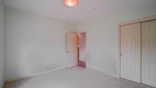 Photo 22: 210 260 STURGEON Road: St. Albert Condo for sale : MLS®# E4241019