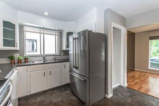 Photo 17: 3005 DOVERBROOK Road SE in Calgary: Dover Detached for sale : MLS®# A1020927
