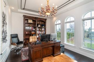 Photo 9: 4563 CLINTON Street in Burnaby: Metrotown House for sale (Burnaby South)  : MLS®# R2545743