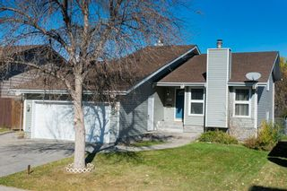 Main Photo: 20 Templemont Circle NE in Calgary: Temple Detached for sale : MLS®# A1153212