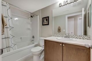 Photo 41: 32 Cougar Ridge Place SW in Calgary: Cougar Ridge Detached for sale : MLS®# A1130851