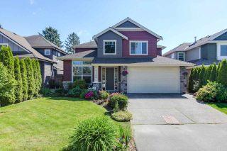 """Photo 2: 5126 45 Avenue in Delta: Ladner Elementary House for sale in """"ARTHUR GLENN"""" (Ladner)  : MLS®# R2270431"""