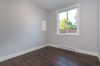 Photo 66: 1849 Carnarvon St in : SE Camosun House for sale (Saanich East)  : MLS®# 861846
