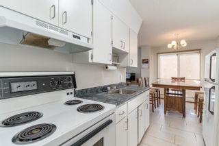 Photo 8: 406 9725 106 Street in Edmonton: Zone 12 Condo for sale : MLS®# E4266436