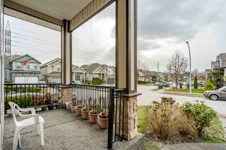 Photo 5: 7420 124B Street in Surrey: West Newton House for sale : MLS®# R2540263