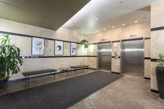 Photo 6: 701 11933 JASPER Avenue in Edmonton: Zone 12 Condo for sale : MLS®# E4246820