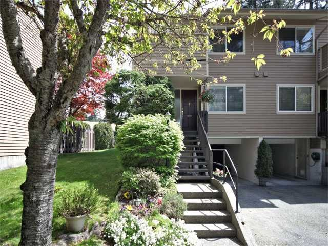 FEATURED LISTING: 4725 HOSKINS Road North Vancouver