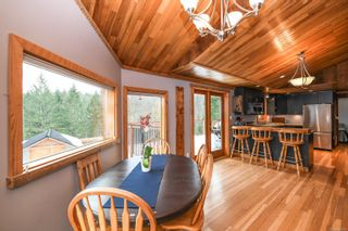 Photo 17: 2569 Dunsmuir Ave in : CV Cumberland House for sale (Comox Valley)  : MLS®# 866614