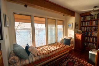 Photo 13: 13459 SUNNYSIDE Cove: Charlie Lake House for sale (Fort St. John (Zone 60))  : MLS®# R2123275