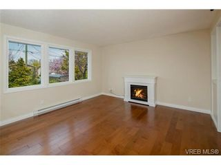 Photo 9: 2241 Bradford Ave in SIDNEY: Si Sidney North-East House for sale (Sidney)  : MLS®# 694355