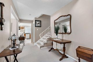Photo 3: 111 Carr Place: Okotoks Detached for sale : MLS®# A1077007