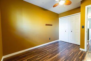 Photo 17: 16 327 Berini Drive in Saskatoon: Erindale Residential for sale : MLS®# SK871156