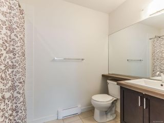 Photo 14: 804 1675 Crescent View Dr in NANAIMO: Na Central Nanaimo Row/Townhouse for sale (Nanaimo)  : MLS®# 830986