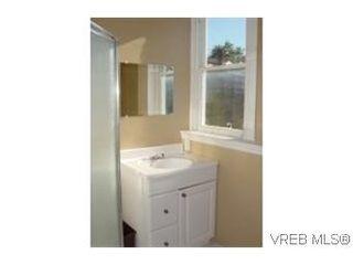Photo 4: 1440 Bay St in VICTORIA: Vi Oaklands House for sale (Victoria)  : MLS®# 319467