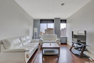 Photo 6: 1205 1867 Hamilton Street in Regina: Downtown District Residential for sale : MLS®# SK864842