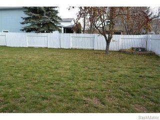 Photo 19: 2435 Kenderdine Road in Saskatoon: Erindale Single Family Dwelling for sale (Saskatoon Area 01)  : MLS®# 565240