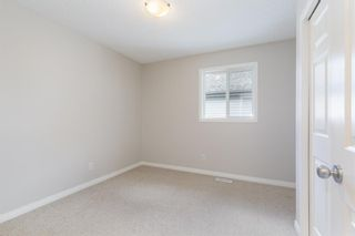 Photo 25: 62 Weston Park SW in Calgary: West Springs Detached for sale : MLS®# A1107444