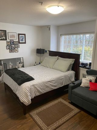 """Photo 2: 19 11255 132 Street in Surrey: Bridgeview Townhouse for sale in """"FRASER VIEW TERRACE"""" (North Surrey)  : MLS®# R2547022"""