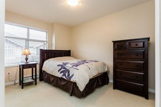 """Photo 15: 38 21661 88 Avenue in Langley: Walnut Grove Townhouse for sale in """"Monterra"""" : MLS®# R2156136"""