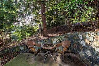 Photo 20: 4147 Cedar Hill Rd in : SE Cedar Hill House for sale (Saanich East)  : MLS®# 867552