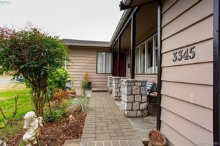 Photo 6: 3345 Roberlack Rd in VICTORIA: Co Wishart South House for sale (Colwood)  : MLS®# 797590