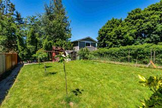 Photo 31: 9345 MCNAUGHT Road in Chilliwack: Chilliwack E Young-Yale House for sale : MLS®# R2591781