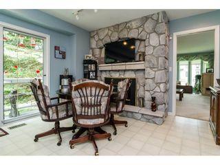 Photo 10: 17142 21 Avenue in Surrey: Pacific Douglas House for sale (South Surrey White Rock)  : MLS®# R2176109