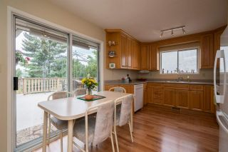 Photo 9: 2590 SPRINGHILL Street in Abbotsford: Abbotsford West House for sale : MLS®# R2269802