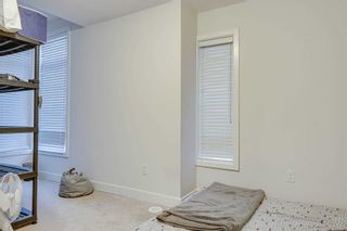 Photo 16: 54 Shawfield Way in Whitby: Pringle Creek House (3-Storey) for sale : MLS®# E5116924