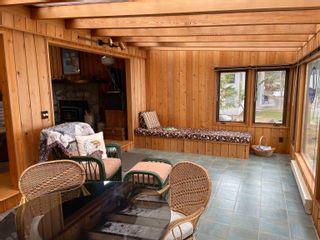 Photo 6: 555 BAYVIEW Drive: Mayne Island House for sale (Islands-Van. & Gulf)  : MLS®# R2620855