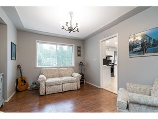 """Photo 11: 3378 198 Street in Langley: Brookswood Langley House for sale in """"Meadowbrook"""" : MLS®# R2555761"""