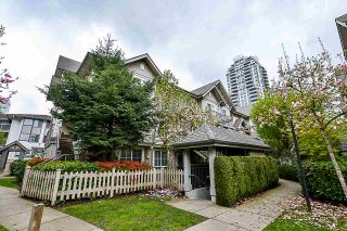Photo 26: 37 7088 17TH Avenue in Burnaby: Edmonds BE Townhouse for sale (Burnaby East)  : MLS®# R2456963