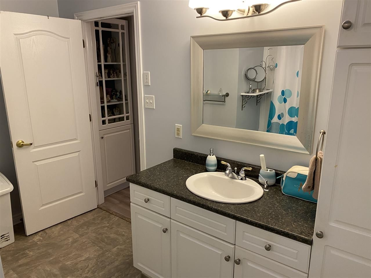 Photo 8: Photos: 7327 Main Street in Louisbourg: 206-Louisbourg Residential for sale (Cape Breton)  : MLS®# 202025505