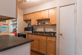 Photo 17: 403 RICHARDS STREET W in Nelson: Condo for sale : MLS®# 2460967