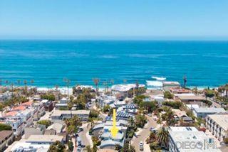 Photo 50: LA JOLLA House for sale : 6 bedrooms : 342 Playa Del Sur