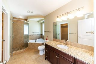 Photo 21: 118 Houle Drive: Morinville House for sale : MLS®# E4239851