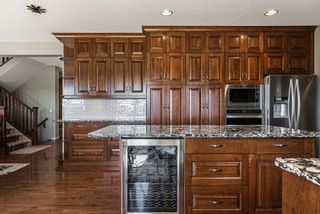 Photo 15: 1715 Hidden Creek Way N in Calgary: Hidden Valley Detached for sale : MLS®# A1014620