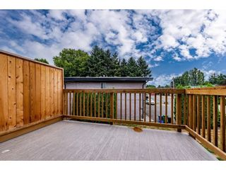 Photo 12: 9054 CHARLES Street in Chilliwack: Chilliwack E Young-Yale 1/2 Duplex for sale : MLS®# R2612719
