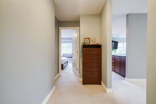 "Photo 12: 203 19366 65 Avenue in Surrey: Clayton Condo for sale in ""Liberty"" (Cloverdale)  : MLS®# R2624886"