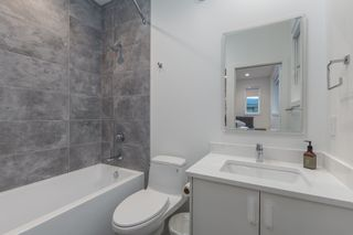 """Photo 23: 40340 ARISTOTLE Drive in Squamish: University Highlands House for sale in """"UNIVERSITY MEADOWS"""" : MLS®# R2552448"""