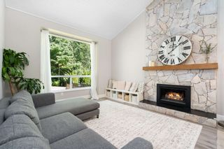 Photo 8: 1276 DURANT Drive in Coquitlam: Scott Creek House for sale : MLS®# R2602739